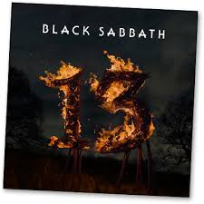 In Stores Now '13' - Available ... - The Official Black Sabbath Website