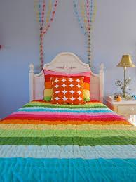sassy sophisticated teen tween bedroom