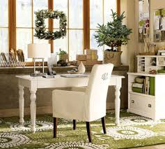 elegant design home office desks decoration classic details for elegant home office with white desk and amazing kbsa home office decorating inspiration consumer