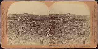 「1900 Galveston hurricane」の画像検索結果