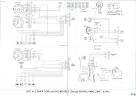 harley sportster wiring diagrams images ignition wiring diagram 2000 harley sportster wiring diagram as well led tail light