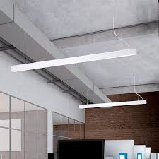Подвесной <b>светильник Nowodvorski</b> HALL LED <b>9466</b>,1хLEDх43W ...