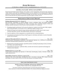 law office receptionist resume s receptionist lewesmr sample resume resume template career objective for