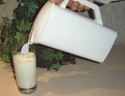 Image result for milk gallon