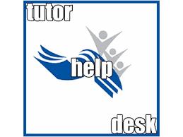 Business finance homework help Teodor Ilincai