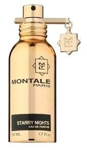 <b>Парфюмерная</b> вода <b>MONTALE Starry Night</b> — купить по выгодной ...