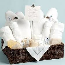 guest bathroom towels: pamper your guests make your overnight guests feel especially welcome fill a basket with necessities such as bath and face towels washcloths and soap