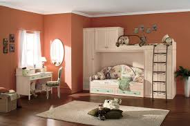 bedroom great beige and white biege study twin kids study room