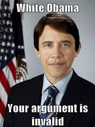 Your argument is invalid! | Memes | Pinterest | Excuse Me, Funny ... via Relatably.com