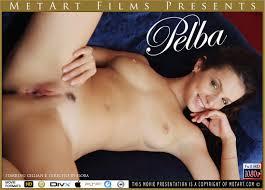 Pelba Gillian B GRLS Video
