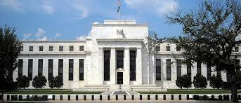 Image result for pictures of fed monetary tricks