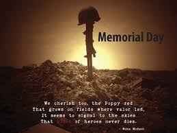 Memorial Day Quotes Sayings Marines | Mothers Day Quotes 2015