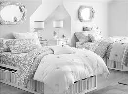 impressive shabby chic bedroom ideas bedroom negative file about shab chic bedroom decorating ideas appealing awesome shabby chic bedroom