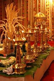 Image result for wedding hindu thalam