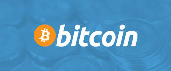 Image result for bitcoin images