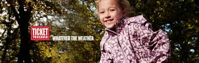 <b>Ticket to heaven</b> - официальный сайт детской одежды Тикет ту ...
