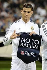Football Respect. - Home | Facebook