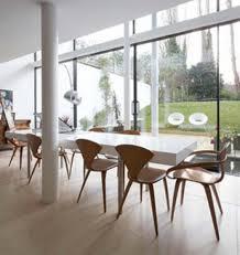 armchair cherner furniture