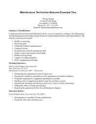 resumes pharmacy tech cipanewsletter great pharmacy technician resume brefash