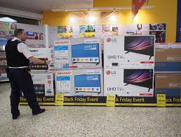 Black Friday 2018 TVs: Why the cheapest ones might not be a good ...