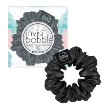 <b>INVISIBOBBLE</b> Sprunchies <b>Holy Cow</b>, That's Not Leather - Chatters ...
