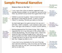 narrative essay high school graduation  write my essay narrative essay high school graduation