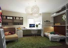 study room design ideas for kids and teenagers 10 children study room design