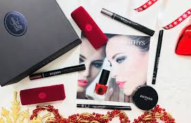 <b>Sothys</b> Seasonal Beauty - Polished Couture
