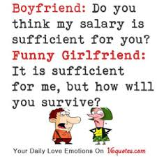 Funny Sarcastic Quotes About Relationships. QuotesGram via Relatably.com