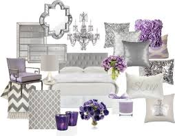 lilac bedroom ideas home
