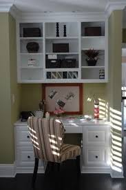 dashing home office references 9 photos of wall paper early american desks floral wallpaper print and wood desk wallpaper you have to know using space home office early