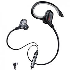 <b>Baseus GAMO</b> C18 Gaming Earphone Price in Bangladesh