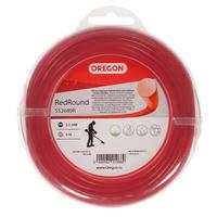 <b>Леска</b> триммерная <b>Oregon</b>: купить в интернет магазине DNS ...