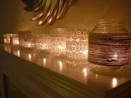 diy lighting ideas apartment cheap diy lighting