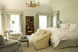 master bedroom sitting room ideas bedroom sitting room furniture