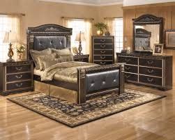 bunk beds for 3 kids ideas with ashley furniture kids bedroom sets is also a kind cavallino queen storage bedroom set ashley furniture