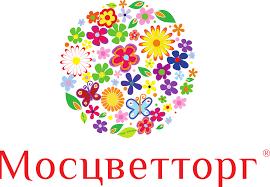 Открытки к букету цветов - купить открытки к цветам с доставкой ...