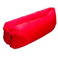 Купить <b>надувной диван</b> в Новосибирске, сравнить цены на ...