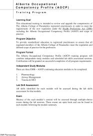 North Carolina State University   Wikipedia Wellesley magazine winter      by Wellesley College Alumnae Association   issuu