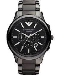 <b>Часы Emporio Armani</b> (<b>Эмпорио Армани</b>) купить в Казани: цены ...