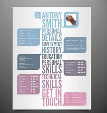 fancy resume templates free   new job   pinterest   resume    fancy resume templates free   new job   pinterest   resume template free  templates free and resume