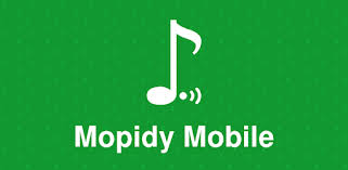 Приложения в Google Play – Mopidy Mobile