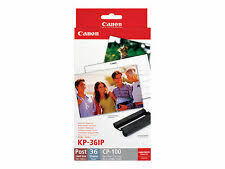 Canon Coloured Printer <b>Paper</b> for sale | eBay
