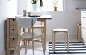 table for kitchen: small table for kitchen small table for kitchen  small table for kitchen