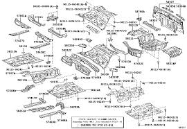 car engine parts and functions all car car engine system parts s engine car parts and component diagram