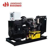 <b>China 100kw</b> Diesel Generator, <b>China 100kw</b> Diesel Generator