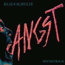 <b>Klaus Schulze</b>   MIG