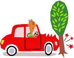 Auto insurance Brighton