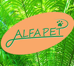 Pet shop Alfa Pet - 317 Photos - Pet Service - Gospodara Vučića 44 ...
