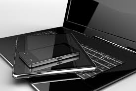 Image result for computers and phones